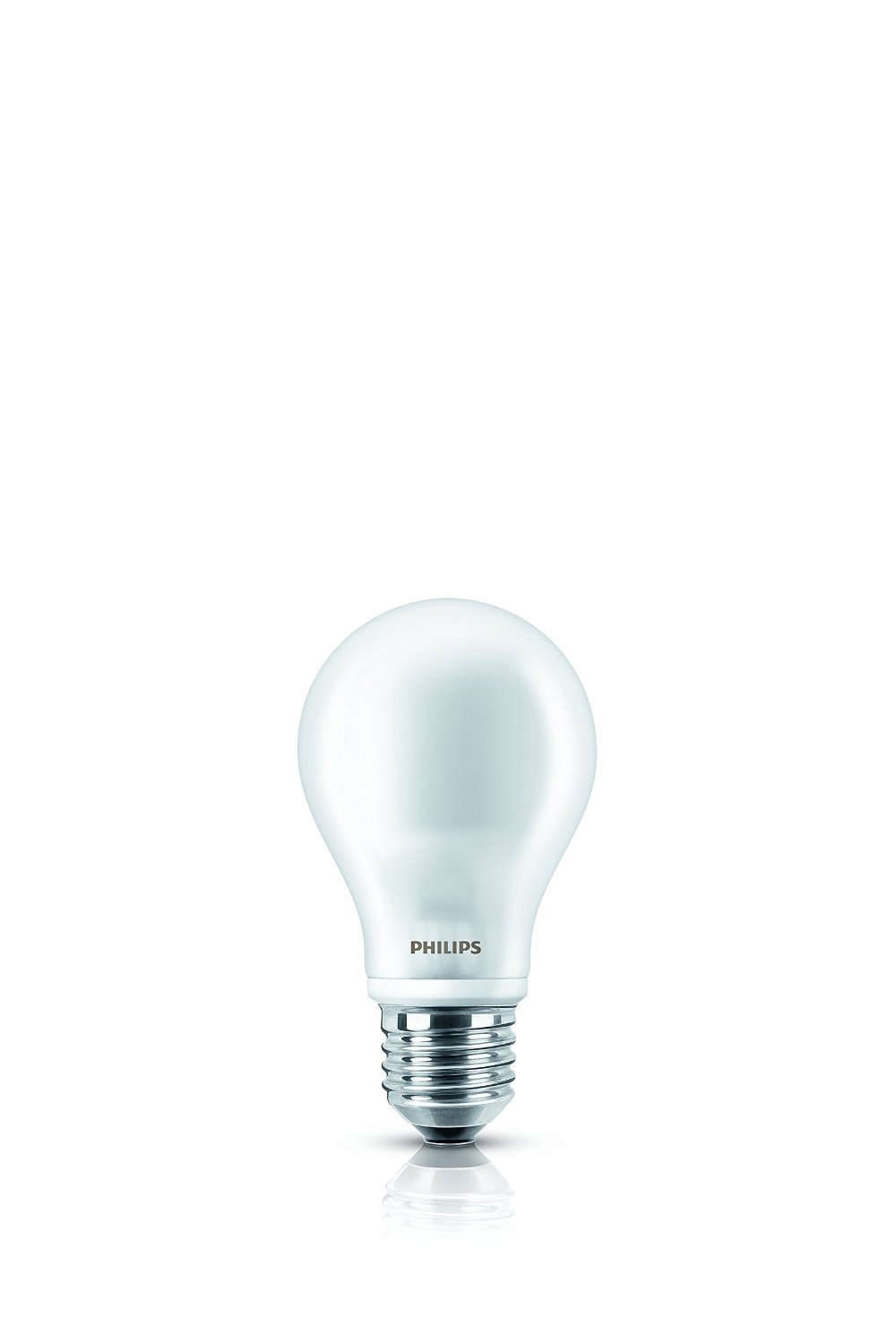 Bombilla LED Philips E27