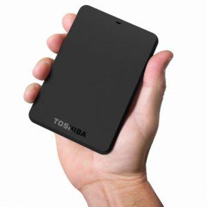 disco duro externo 2tb v