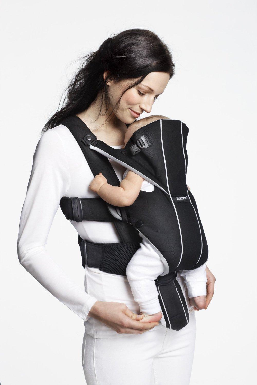babybjorn madre 3