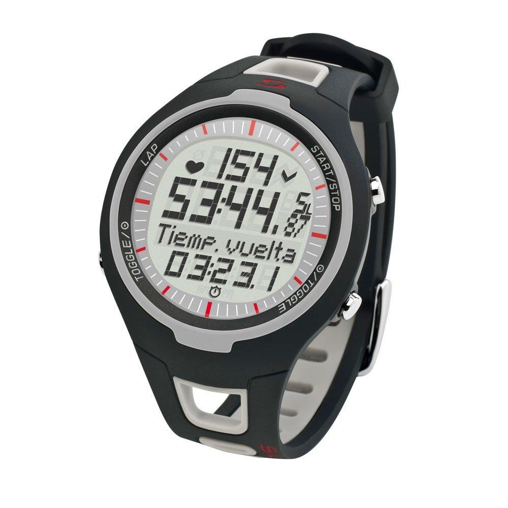 pulsómetro sigma PC15 2