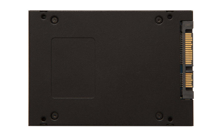 Disco SSD HyperX Savage 240 GB 4
