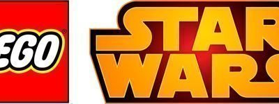 Naves de Star Wars de Lego