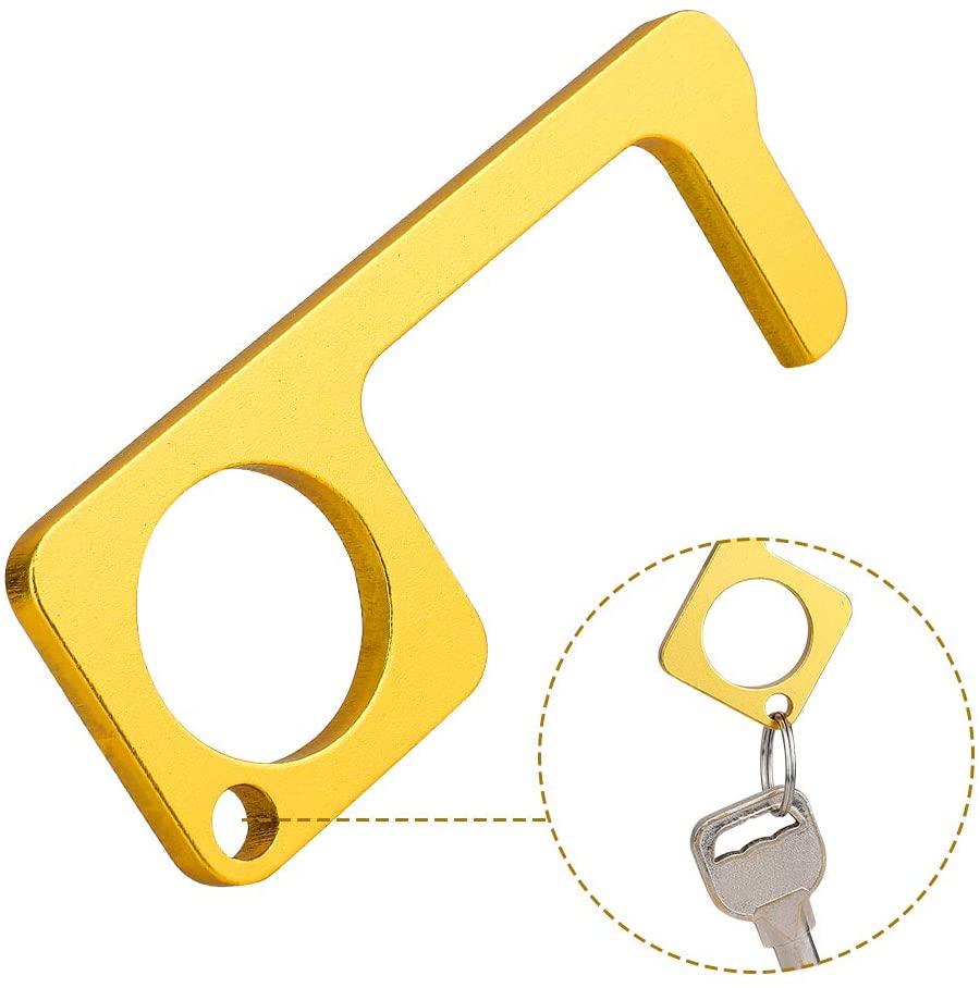 llave de laton y cobre